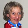 Marion Danner