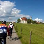 Bayernrundfahrt2014-01