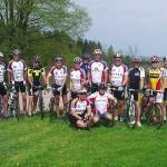 Rennradgruppe01