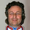Matthias Bauregger