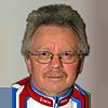 Erwin Höller