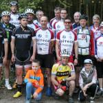 MTB Rennen1